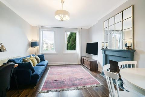 2 bedroom flat for sale - 54-3, Royston Mains Crescent, Edinburgh, EH5 1LL