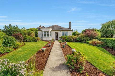 4 bedroom detached house for sale - 2 Craigcrook Square, Edinburgh, EH4 3SH