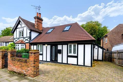 4 bedroom semi-detached house for sale - Lower Camden, Chislehurst