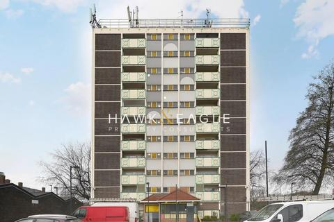 2 bedroom apartment for sale - Butchers Road, London, E16