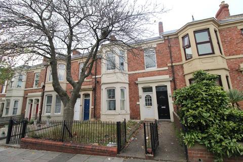 5 bedroom flat for sale - Kingsley Terrace, Elswick, Newcastle upon Tyne, Tyne and Wear, NE4 6PN