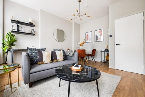 1 bedroom flat for sale - Ladbroke Grove, W11