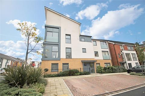 1 bedroom apartment to rent - Drake Way, Reading, RG2