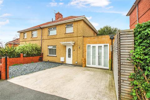 3 bedroom semi-detached house for sale - Donegal Road, Bristol, BS4