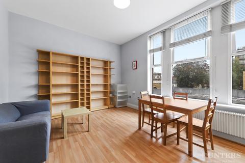 1 bedroom flat to rent - Cedar Road, London, N17