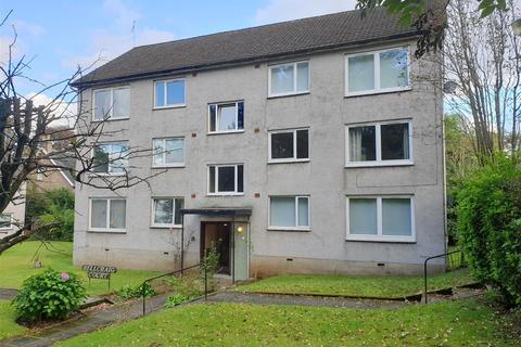2 bedroom apartment to rent - Bellcraig Court, Easterton Avenue, Glasgow