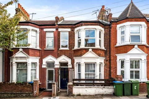 2 bedroom flat for sale - Plum Lane London SE18