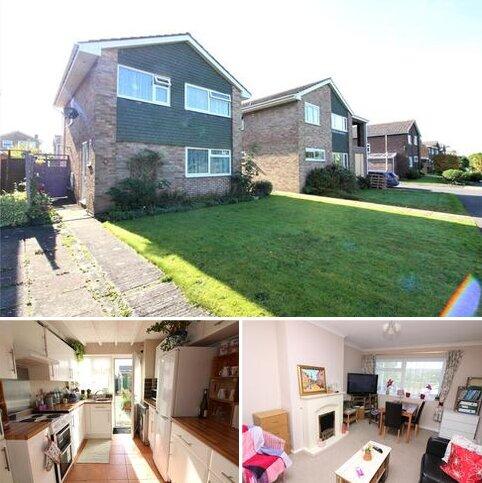 3 bedroom detached house to rent - Greenslade Gardens, Nailsea, Bristol, Somerset, BS48