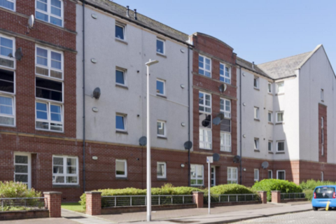 2 bedroom flat to rent - Fraser Road, Aberdeen AB25 3UE