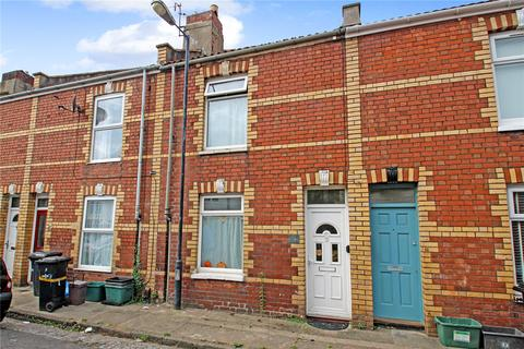 2 bedroom terraced house for sale - Highridge Road, Bedminster, BS3