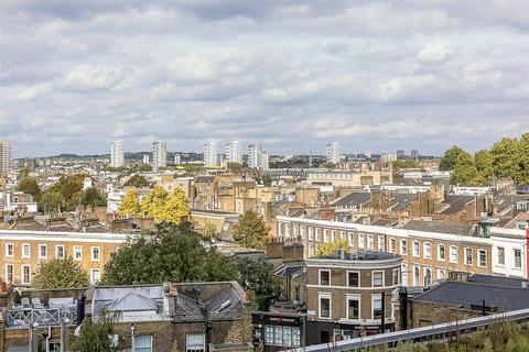 2 bedroom flat for sale - Notting Hill Gate, W11