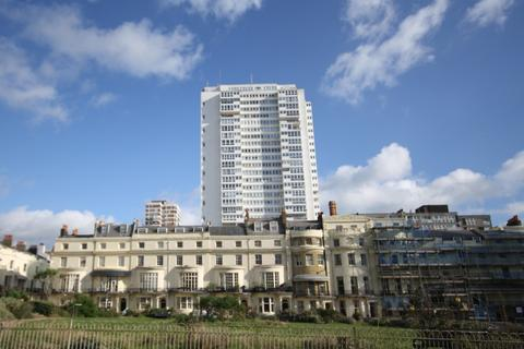 2 bedroom apartment for sale - St. Margarets Place, Brighton