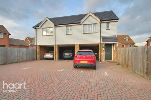 2 bedroom apartment for sale - Chancel Drive, Rochester