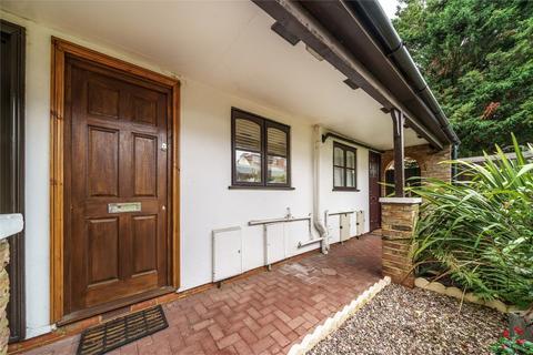 1 bedroom end of terrace house for sale - Ancaster Mews, Beckenham, Kent