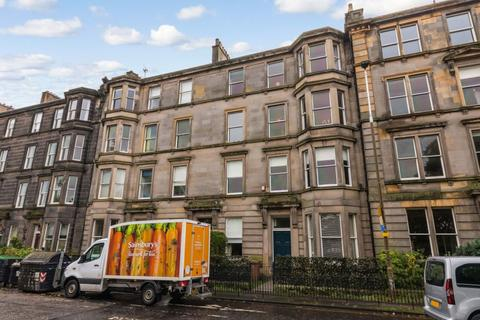 3 bedroom flat for sale - 5/1 Gladstone Place, Leith Links, Edinburgh, EH6 7LX