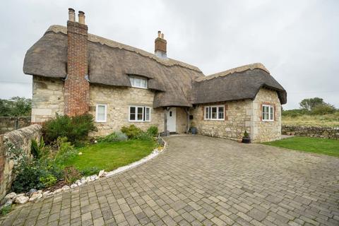 3 bedroom farm house for sale - Sandown Road, Bembridge