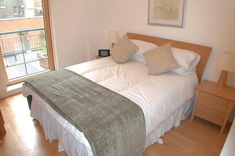 2 bedroom flat to rent - The Exchange, 36, Chapter Street, Westminster