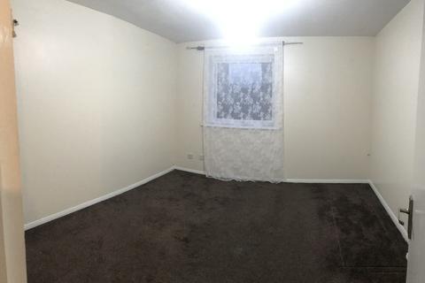 1 bedroom apartment to rent - Gurney Close, Barking