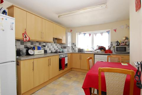 3 bedroom terraced house to rent - North Road West, Plymouth