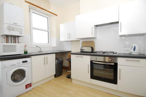 2 bedroom end of terrace house to rent - Patna Place, Plymouth