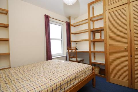 2 bedroom barn conversion to rent - Patna Place, Plymouth
