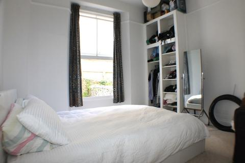 2 bedroom terraced house to rent - Napier Terrace, Plymouth