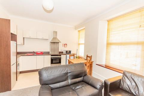 3 bedroom flat share to rent - FIRST FLOOR FLAT - Radnor Street, Plymouth