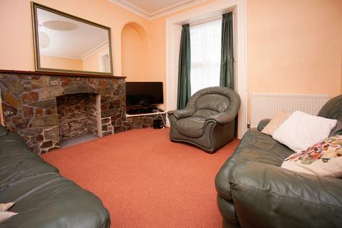 6 bedroom terraced house to rent - Waterloo Street, Plymouth