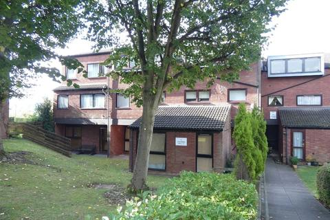 2 bedroom ground floor flat for sale - Celandine, 5 Badgers Bank Road