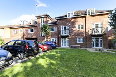 1 bedroom apartment for sale - Ludwick Way, Welwyn Garden City