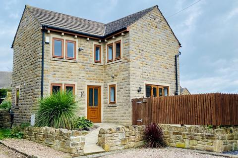 2 bedroom detached house for sale - Hunsworth Lane, Hunsworth, Cleckheaton, BD19