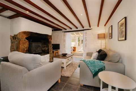 2 bedroom cottage for sale - Lelant Downs, Hayle