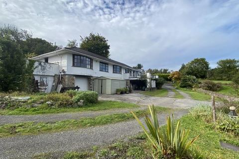 2 bedroom detached house for sale - Menai Bridge, Anglesey