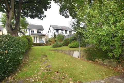 2 bedroom semi-detached house for sale - Newlaithes Gardens, Horsforth, Leeds