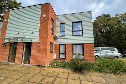 2 bedroom semi-detached house for sale - Montague Fell, Harrow Road, Sudbury, HA0