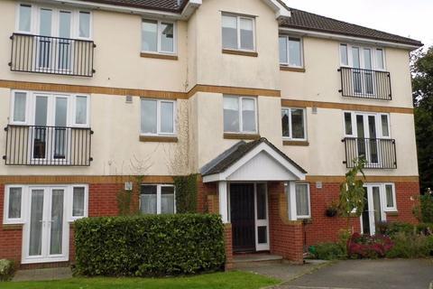 2 bedroom property to rent - Beechfield Drive, Devizes