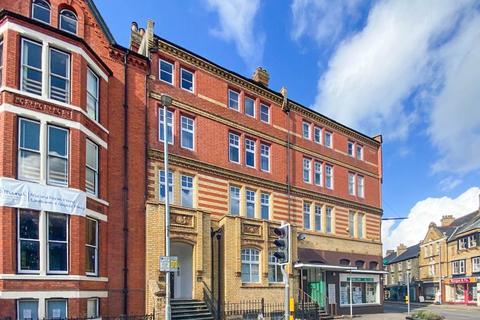 2 bedroom apartment to rent - South Crescent, Llandrindod Wells, LD1