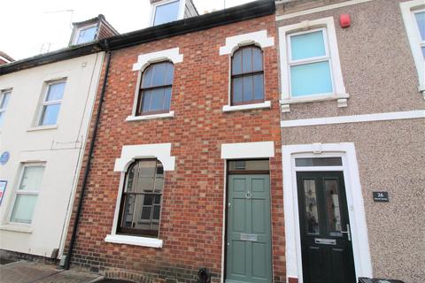 3 bedroom terraced house to rent - North Street, Old Town, Swindon, Wiltshire, SN1