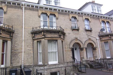 1 bedroom flat to rent - Ebberley Lawn, Barnstaple