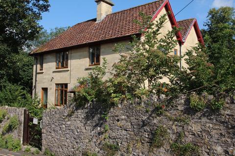 4 bedroom detached house for sale - Charlton Road, Shepton Mallet, Shepton Mallet, BA4