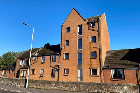 2 bedroom apartment for sale - North Harbour Street, Ayr