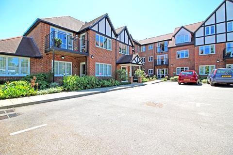 1 bedroom retirement property for sale - Limpsfield Road, Sanderstead, Surrey