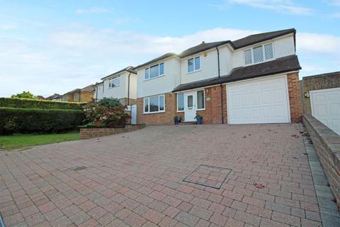 4 bedroom detached house for sale - Elmfield Way, Sanderstead, Surrey