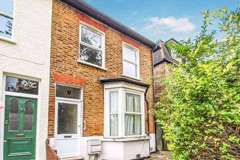 3 bedroom semi-detached house for sale - Nightingale Road, Bounds Green, N22