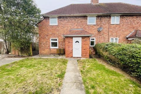 4 bedroom block of apartments for sale - Heathcote Walk, BS16