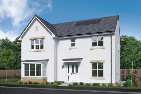 5 bedroom detached house for sale - Plot 131, Castleford at Jackton Gardens, Jackton G75