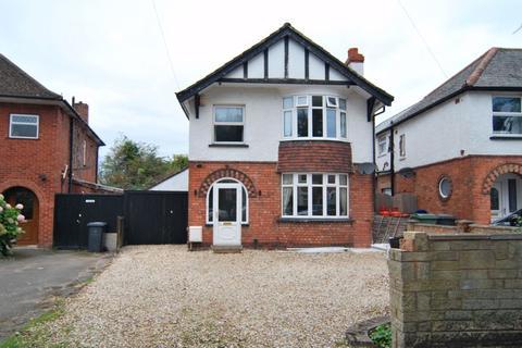 3 bedroom detached house for sale - Oxford Road, Kingsholm, Gloucester