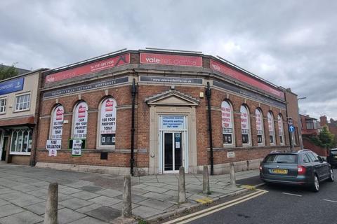 Office for sale - Chapel Avenue, Liverpool