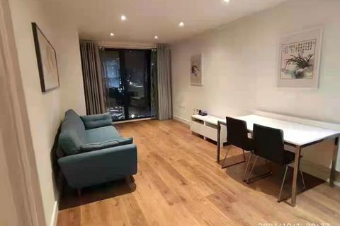 1 bedroom apartment to rent - New Village Avenue, London
