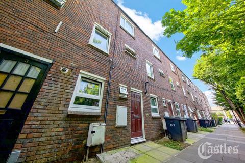 4 bedroom terraced house for sale - Hallam Road, London, N15